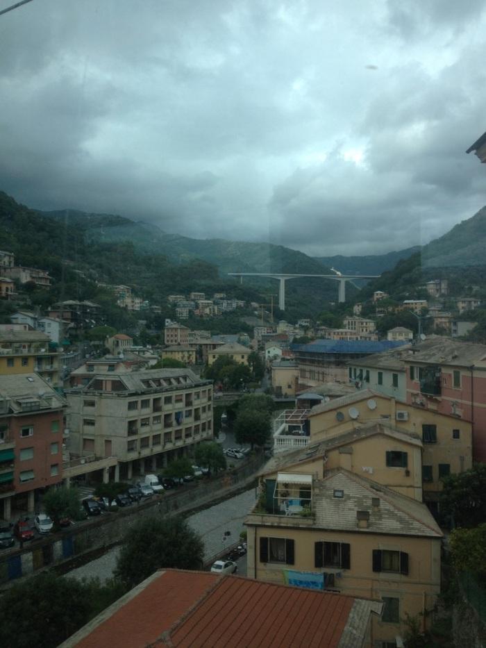 Beautiful Italy!